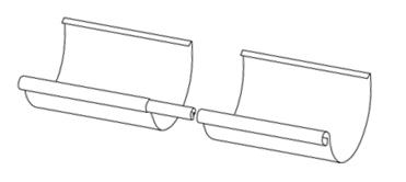 kraalverbinder